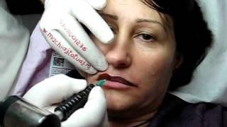 www.machiajtatuaj.ro machiaj buze sprincene contur ochi voucer machiaj semipermanent GV5A17.avi