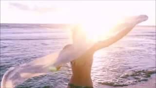Avicii ft Ellie Goulding Style - Dreams ( Remix Mustafa H. )