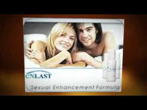 Enlast Premature Ejaculation Review Youtube