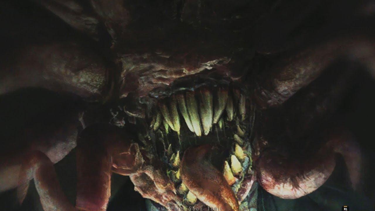 Call of Duty: Zombies / Nightmare Fuel - TV Tropes  Nightmare