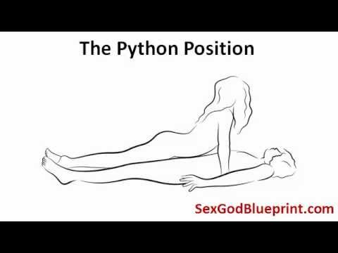 Sexyyy round best sexual positions for femal clitoral orgasm hot and
