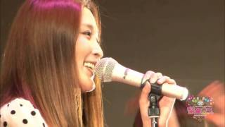 Koi wo Shichaimashita! - Morning Musume Ishikawa Rika, Sato Masaki,...