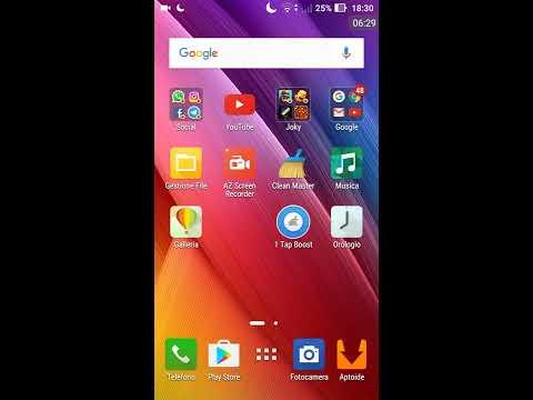 Come Scaricare App E Giochi A Pagamento, GRATIS Su Android!