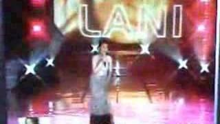Lani Misalucha - Come In From The Rain