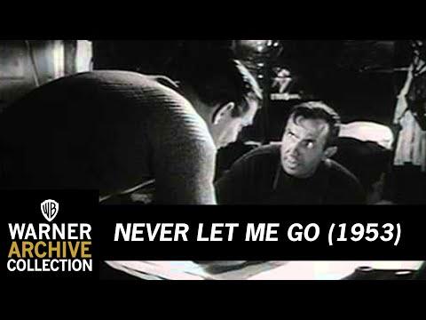 Never Let Me Go (Original Theatrical Trailer)