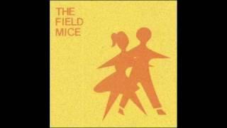 THE FIELD MICE ~ Emma