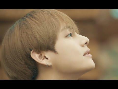 BTS (방탄소년단) 'Let Go' MV
