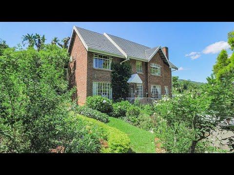 3 Bedroom House for sale in Kwazulu Natal | Pietermaritzburg | Oak Park | T162571
