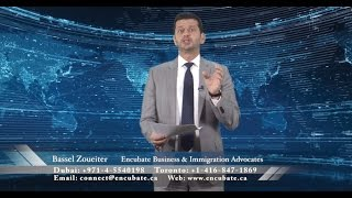 Canada Express Entry (Federal Skilled Worker Program) - Episode 7 (Part 1) thumbnail