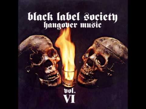 Black Label Society   No Other