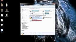 Instalar Drivers por pendrive - Driverpack Solution