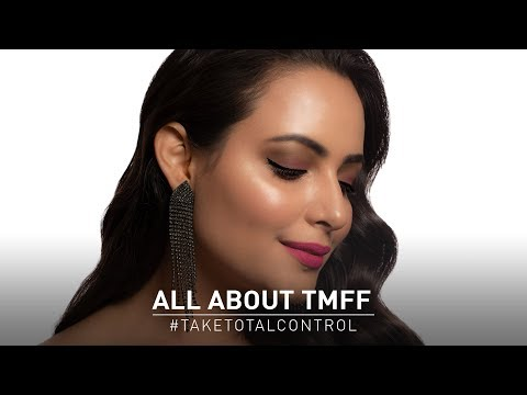 Total Makeover FF Cream | MYGLAMM