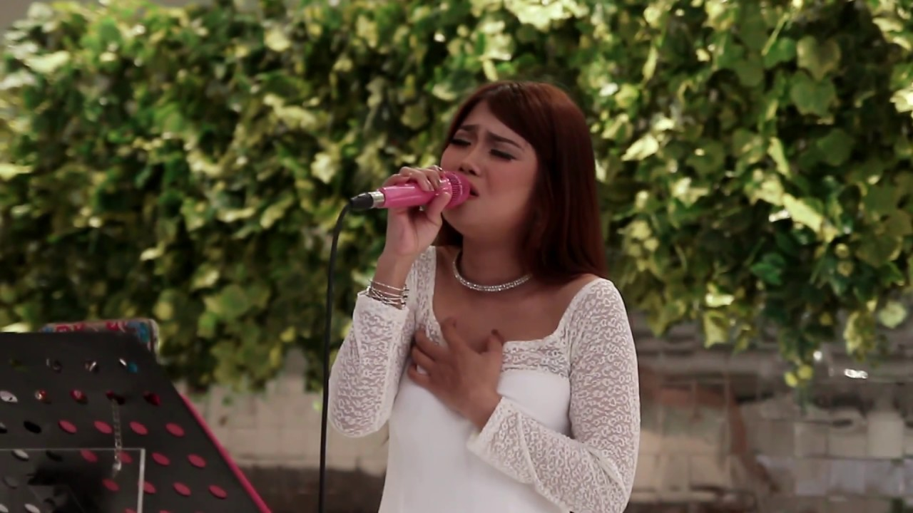 Tak Akan Ada Cinta Yang Lain ( Cover ) - Harmonic Music ...