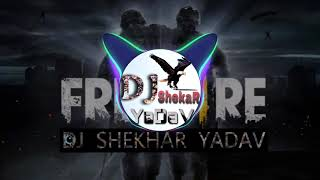 Download lagu Free Fire BGM vs 3 R MARFA DJ MIX MP3