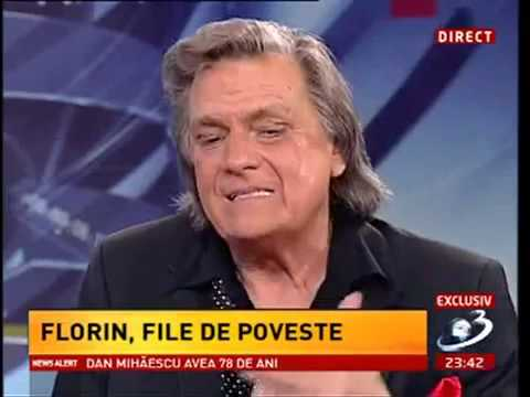 Florin Piersic Sa-mi giugiulesti barzoiul