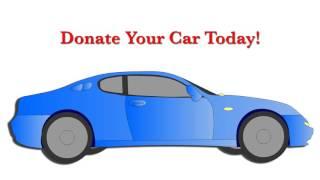 donate a car donate vehicle