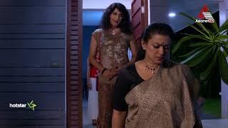 Bharya || General Promo || Mon to Fri at 9 PM || Asianet