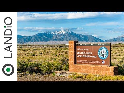 land-in-colorado-•-5.35-acres-with-electricity-&-mountain-views-•-landio