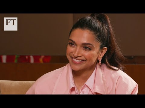 Deepika Padukone shares her investment principles