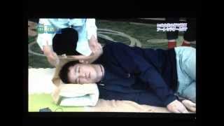 eo光チャンネル 2013年7月22日(月)~7月28日(日) 放送分 情報navi ...