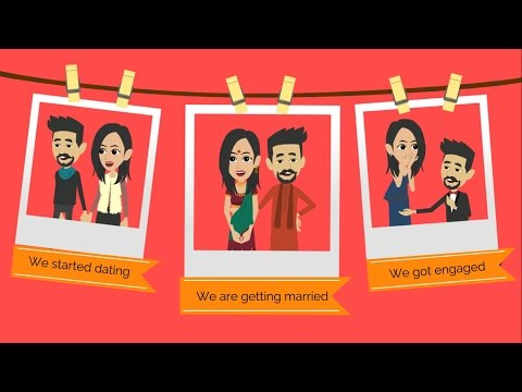✅-wedding-invitation-video-|-electronic-personalized-wedding-invitations