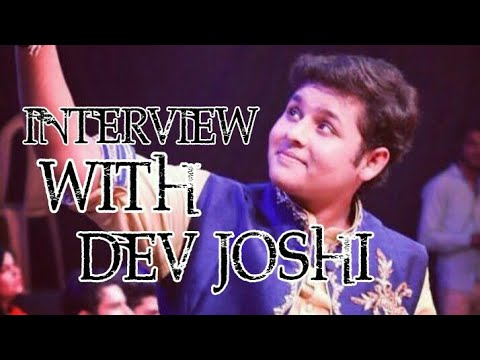 Baalveer dev joshi interview know all about baalveer