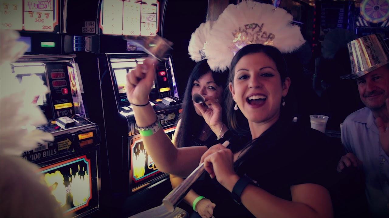 Victory Casino Cruise New Years Eve