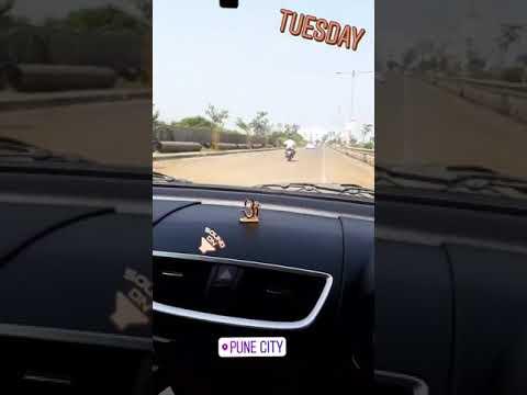 Instagram story punjabi song