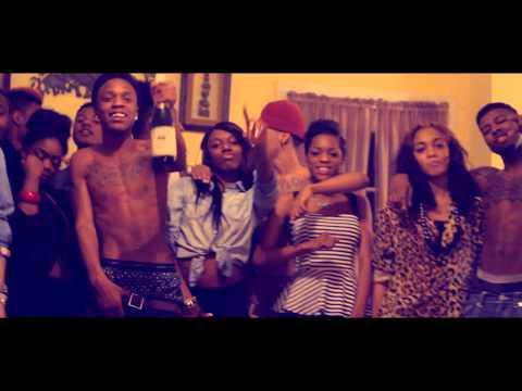 Shopaholic Boyz- Bump N' Grind Ft. Trendsetters