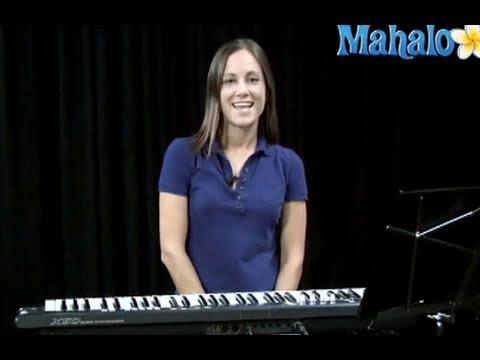 hey soul sister piano pdf