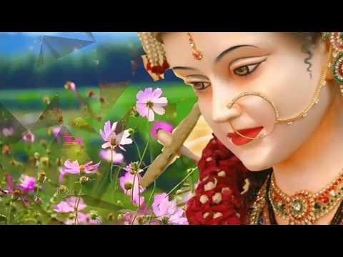 Maano to main ganga maa hoon(anuradha podwal).mp4