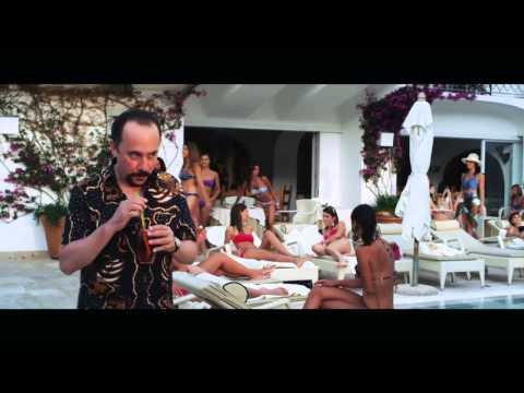 E io non pago - L'Italia dei furbetti, Trailer