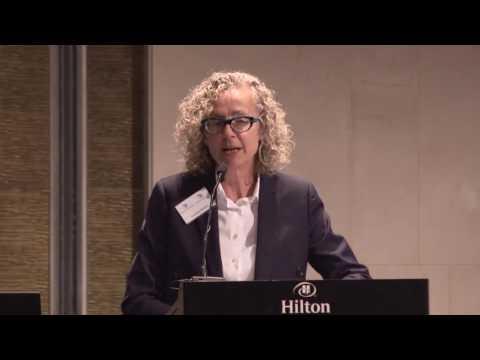 Future Generation Shareholder Presentation November 2016