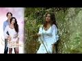 Maricruz, en peligro de muerte | Corazón indomable - Televisa