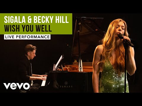 sigala,-becky-hill---wish-you-well---live-performance-|-vevo