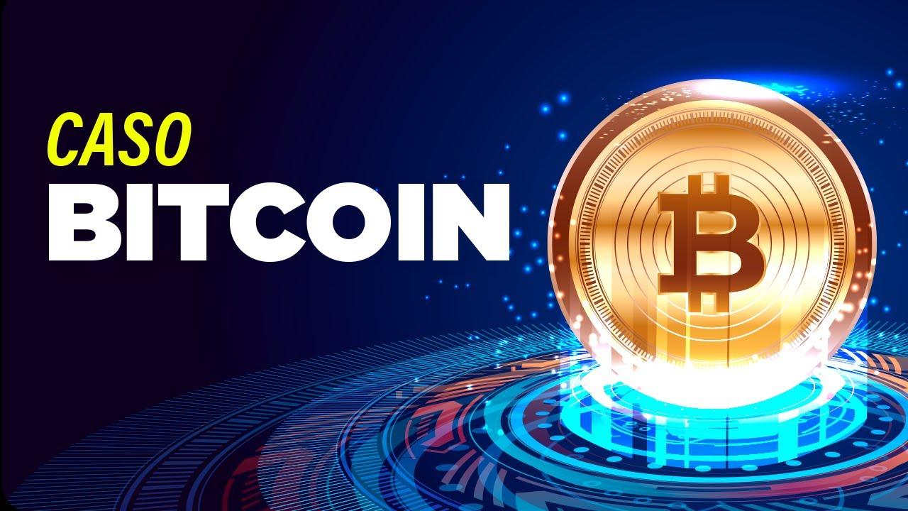 caso bitcoin