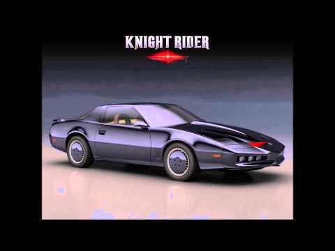 Night Rider Riddim Mix 1998 (Pure & Clean ,Hi Power ,Ice- 95) Mix By Djeasy