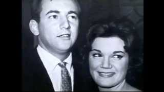Connie Francis Bio - Part 2