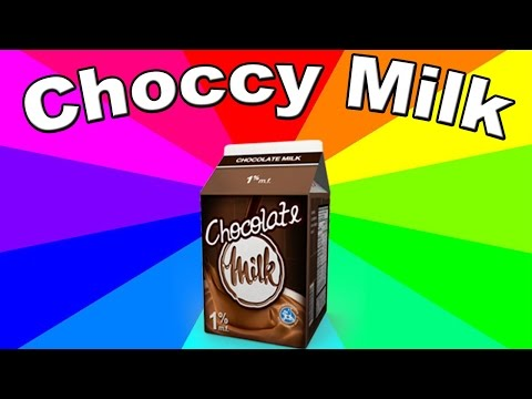 what-is-choccy-milk?-the-meaning-and-origin-of-choccy-milk-memes