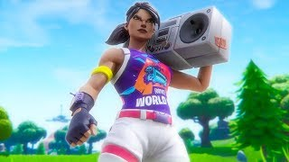 5 Free Non-Copyrighted Music for your Fortnite/Gaming Montage