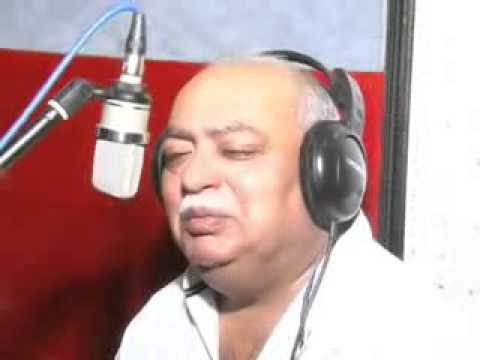 munnawar rana album song on Maa