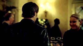 Ганнибал (3 сезон) - Трейлер (2015)
