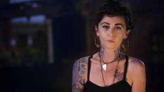 Catching a Phantom in the Night | Pit Bulls and Parolees