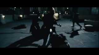 Il cavaliere oscuro - ritorno hd ...