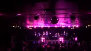 合宿でミヤラチオ G-JOINT vol.4@Red&Blue TOKYO 2014/5/3