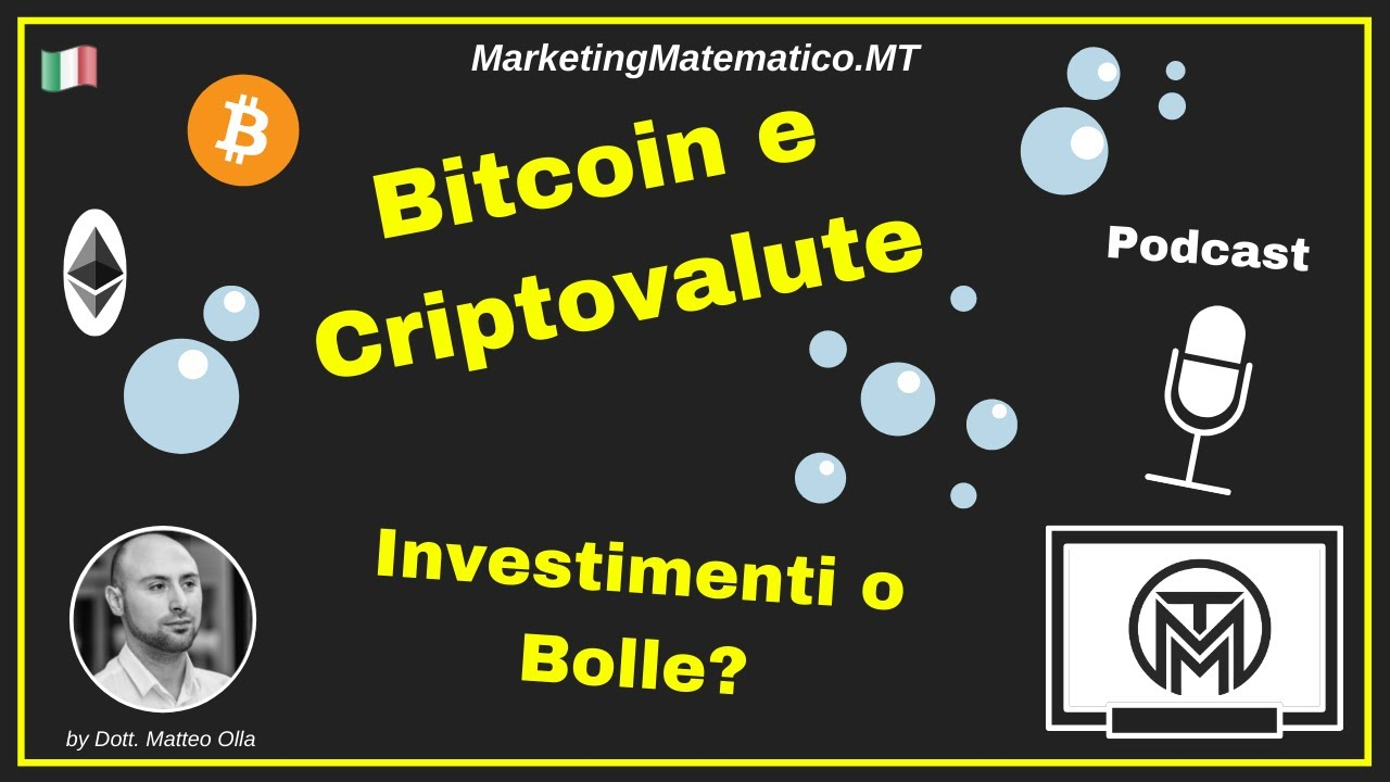 il profitto specchio bitcoin)
