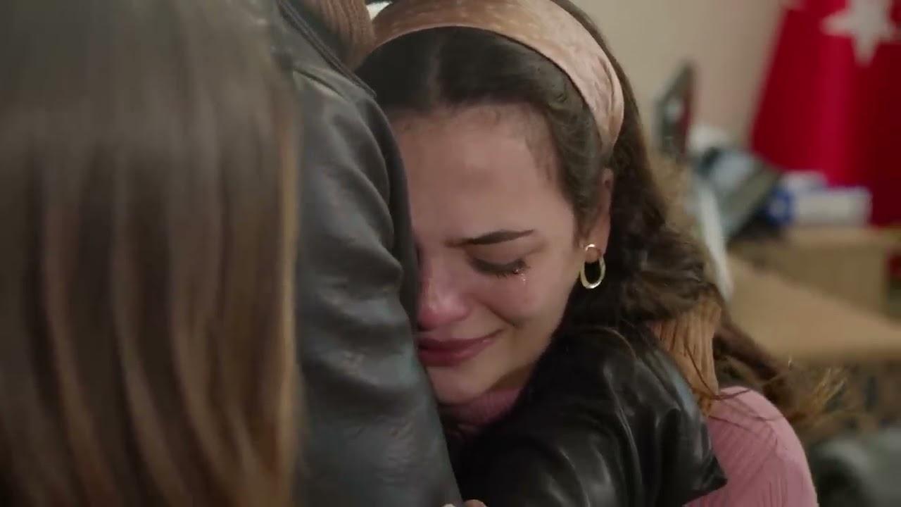 Download Kuzey Yıldızı İlk Aşk 62. Bölüm
