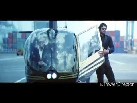 Fida Song Ding Dang Billa Ringtone On YouTube Hindi(1)
