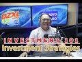 INVESTING 101 | Investment Strategies