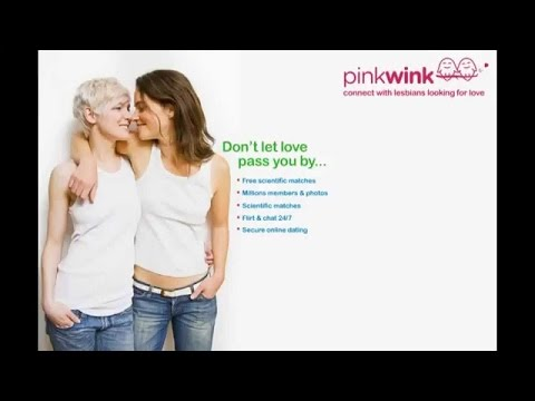 best lesbian dating app in india